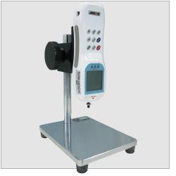 Máy đo lực điện tử Aikoh Digital Force Gauge RX-FL Series
