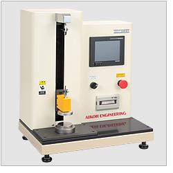 Máy đo lực kéo lò xo Aikoh Spring tester model SHR series