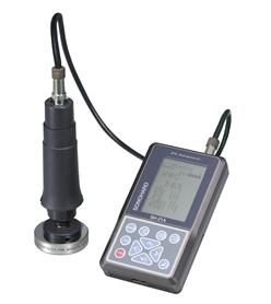 Máy đo độ cứng siêu âm JFE Advantech Sonohard SH-21A Ultrasonic hardness tester