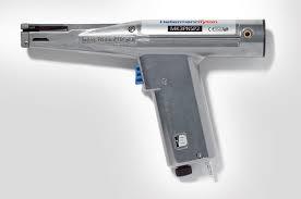 Súng cắt dây thít HellermannTyton MK3PNSP2