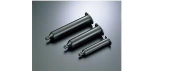 Xy lanh nhựa Antistatic syringe Musashi PSY-10E-SEP, PSY-30E-SEP, PSY-50E-SEP