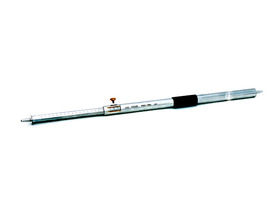 Dưỡng đo Fuji tool INSIDE VERNIER CALIPER