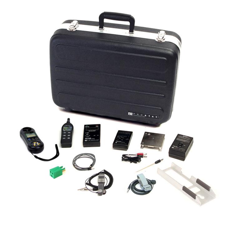 Prostat PIK-110 Ionization Kit