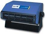 Quạt thổi ion Simco I-VSE 5000
