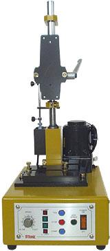 Load measurement stand Attonic KM-501E