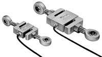 loadcells AND LC-1205 series