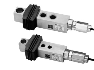 loadcells AND LCM17 Series