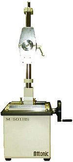 Load stand Attonic M-501H, Attonic M-501E, Attonic M-502H, Attonic M-502E, Attonic M-505H, Attonic M-505E, Attonic M-507E