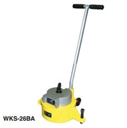 Welding JIG WKS-16BA Kanetec