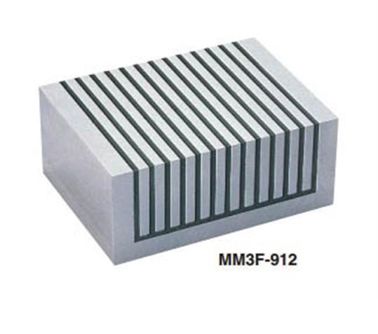 Đế từ MM3F-912, MM3F-512, MM-3F-612 Kanetec