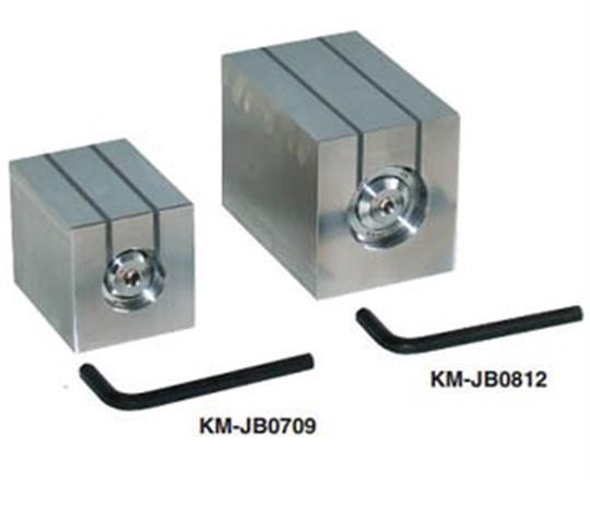 Đế từ KM-JB0709, KM-JB0812 Kanetec