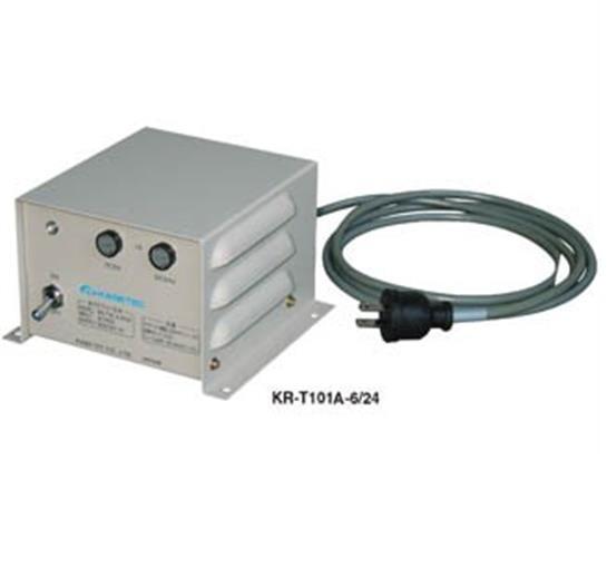 Bộ điều khiển KR-T101-6/24 Kanetec