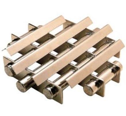Magnetic Separators KGM-C25 Kanetec