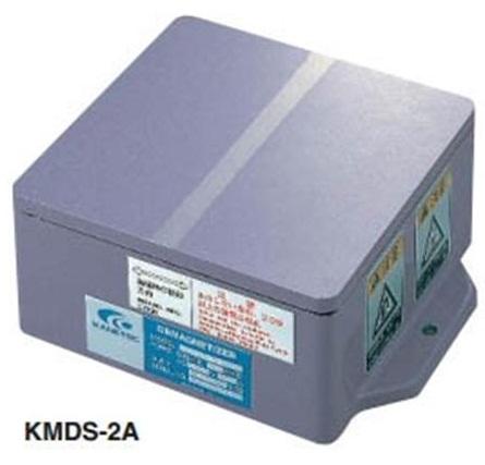 Thiết bị khử từ Kantec KMDS-1A, KMDS-2A, KMDS-3A