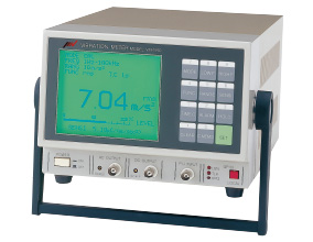 IMV Digital Charge-input Vibrometer (VM-1970)