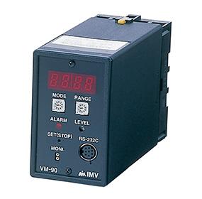 Thiết bị kt độ dung IMV Vibration Signal Converter(VM-90D Series)