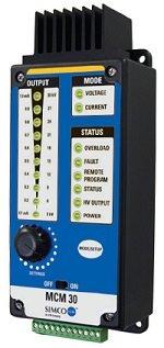 Thiết bị kiểm tra tĩnh điện Chargemaster MCM-30 Simco