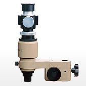 Kính hiển vi Scope Miruc MS-1 (A), MS-45, MS-90, MS-90 (Special), MFS-1 (A), MFS-45, MFS-90, ZLS-1 (A), ZLS-45, ZLS-90