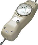 Push-pull tester Attonic MP-3N, MP-5N, MP-10N, MP-20N, MP-30N, MP-50N, MP-100N, MP-200N, MP-300N, MP-500N