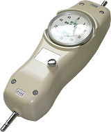 Push-pull tester Attonic MPS-3N, MPS-5N, MPS-10N, MPS-20N, MPS-30N, MPS-50N, MPS-100N, MPS-200N, MPS-300N, MPS-500N