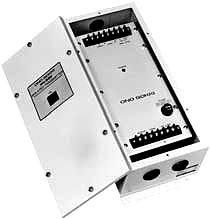 Ono sokki  Isolation Pulse Transmitter  PA-330Z