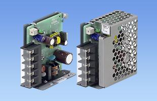 Nguồn Cosel PBA10F-5, PBA10F-12, PBA10F-24