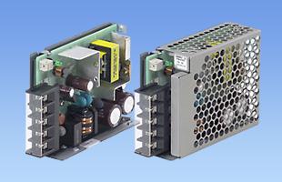 Nguồn Cosel PBA30F-9-N1, PBA50F-9-N1, PBA75F-9-N1, PBA100F-9-N1, PBA150F-9-N1