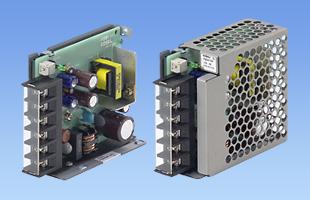 Nguồn Cosel PBW30F-12, PBW30F-15, PBW30F-5