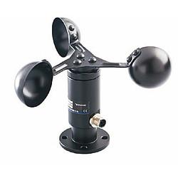Máy đo tốc độ gió Wind Speed Alarm / Wind Alarm Controller PCE-FST-200-201-I