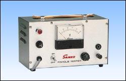 Máy dò lỗ kim SANKO Pinhole Tester PHseries PHseries