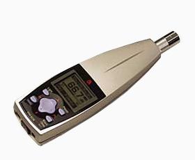 Máy đo độ ồn Aco 6230 Sound Level meter