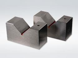 Giá đỡ chữ V ( Steel V Blocks) Riken RSV-38, RSV-50, RSV-75, RSV-100, RSV-150