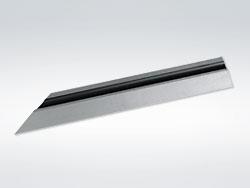 Thước đo thẳng ( Precision Knife-Type Straight Edge) Riken RSHN-100, RSHN-150, RSHN-200, RSHN-300, RSHN-400, RSHN-500