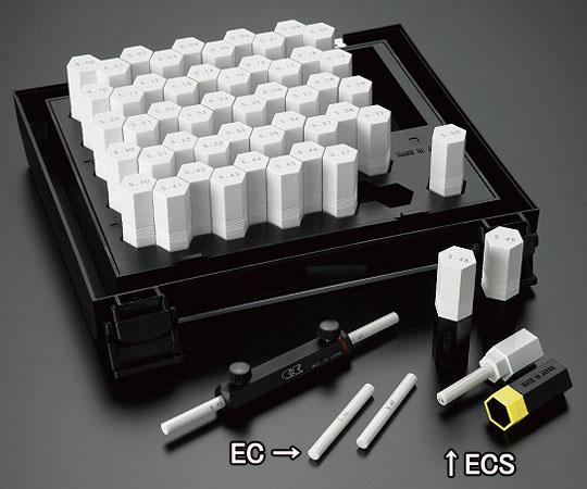 Pin gauge eisen EC series