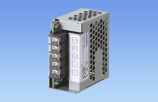 Nguồn Cosel PLA15F-5, PLA15F-12, PLA15F-15, PLA15F-24