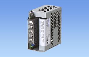 Nguồn Cosel PLA50F-5, PLA50F-12, PLA50F-15, PLA50F-24