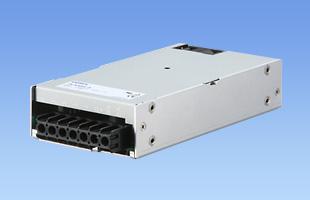 Nguồn Cosel PLA300F-5, PLA300F-12, PLA300F-15, PLA300F-24, PLA300F-36, PLA300F-48