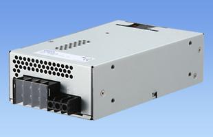 Nguồn Cosel PLA600F-5, PLA600F-12, PLA600F-15, PLA600F-24, PLA600F-36, PLA600F-48