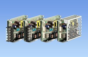 Nguồn Cosel PMA60F-3R3, PMA60F-5, PMA60F-12, PMA60F-15, PMA60F-24
