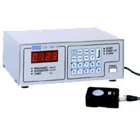 Máy đo tia cực tím ORC UV-M10 UV-Intergrator