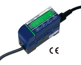 DIGIMETRON IPD Series Counter Citizen IPD-SC1R