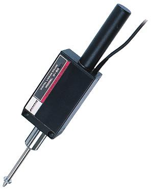 Đồng hồ đo Peacock D-50, D-50S, D-100, D-100S