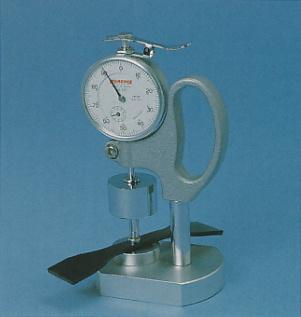 Đồng hồ đo độ dầy Peacock FFG-1, FFG-2, FFG-3, FFG-4, FFG-5, FFG-6, FFG-7, FFG-8, FFG-9, FFG-11, FFG-12
