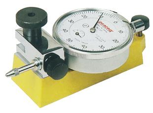 Giá đỡ đồng hồ Peacock YMH-1