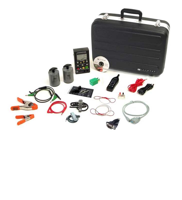 Prostat PMK-151 Resistance System Kit