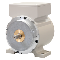 Ono sokki Rotary Encoder for industrial use  RP-1710/1730 series