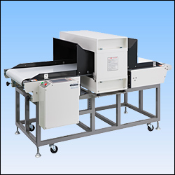 Máy dò kim loại SANKO Metal Detector SC1-600/750, SC1-600W
