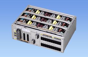 Nguồn Cosel SCHA10000T-48, SCDA10000T-48