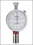 Máy đo độ cứng Durometer Handpi SHORE A , 0-100 HA
