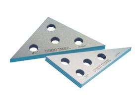 Bộ căn góc Fuji tools SOLID ANGLE PLATE FS-2(SAP-2), 3×6(SAP-30), 4×9(SAP-45)